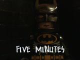 fiveminutes-small