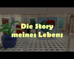 Story-meines-Lebens-small